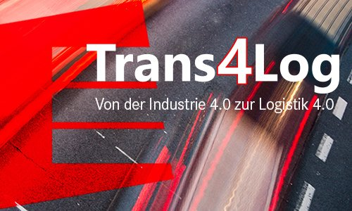 2. Trans4Log-Kongress des LPN e.V.