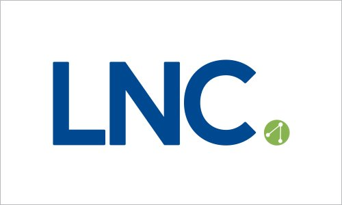 A New Look: LNC Presents New Brand Identity